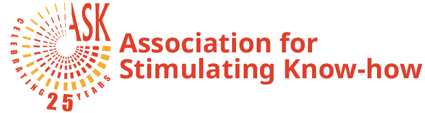 Association for Stimulating Know-How (ASK)