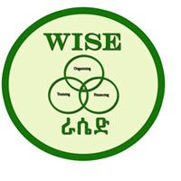 Organization for Women in Self Employment (WISE)