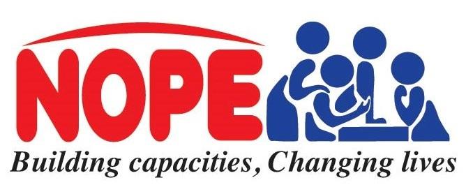 National Organization of Peer Educators (NOPE)