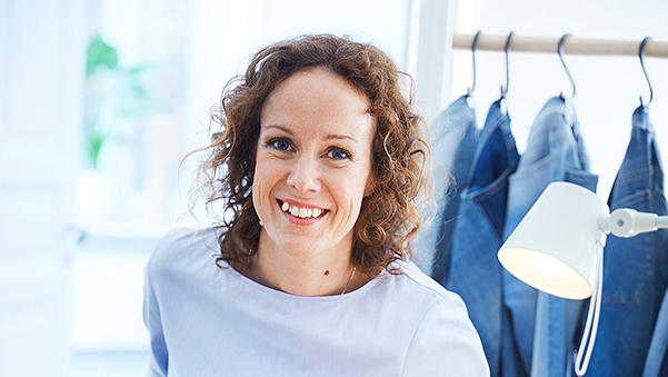 Anna-Karin Dahlberg