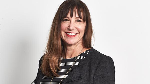 Jennifer Jackson-Brown, President, Nordstrom Product Group