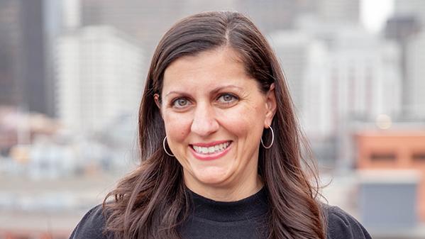 Mandy Seidel