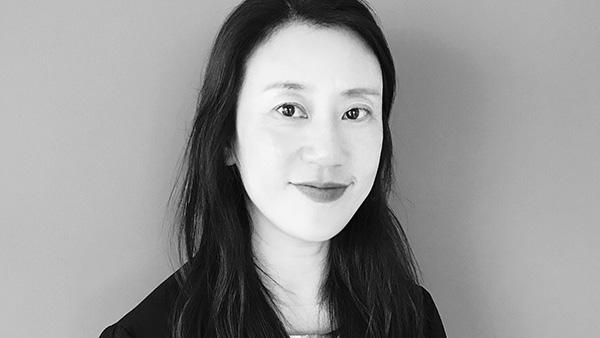 Vivian Dong, Chief Representative, BESTSELLER Global Sourcing