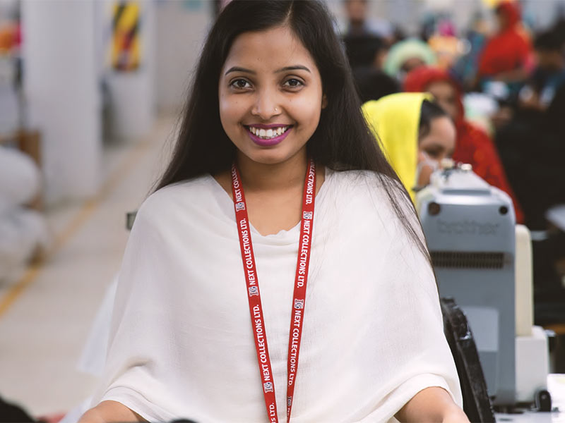 HERfinance Wage Digitization in Bangladesh: Applying a Gender Lens thumbnail